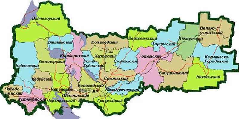 карта россии полезные ископаемые нефть